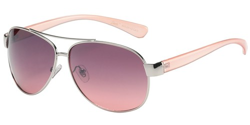 Aviator Sunglasses - orangeshine.com