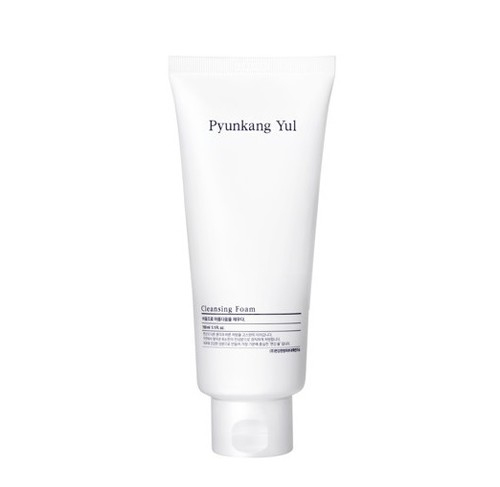 [Pyunkang Yul] Cleansing foam 150ml - orangeshine.com