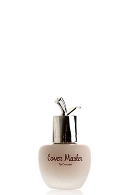 Urban City Cover Master Tip Conceale - orangeshine.com