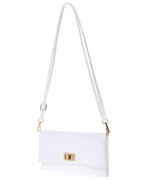 Solene Women Small Crossbody bag - orangeshine.com