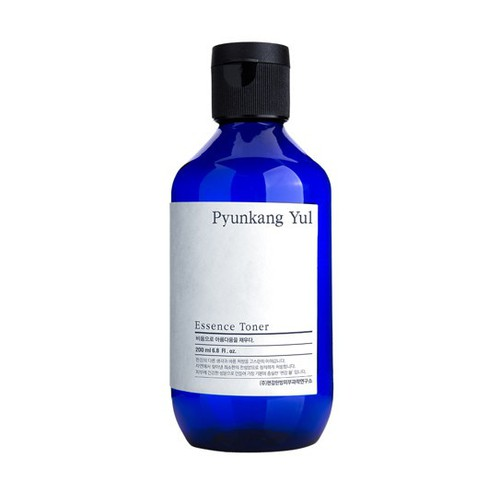 [Pyunkang Yul] Essence Toner 200ml - orangeshine.com