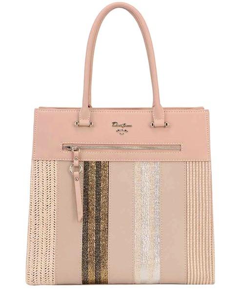 7ac1df1bd8b2 Princess Purse - Fashion-Handbag | Orangeshine.com