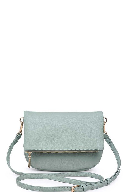 UXURY CELESTE CROSSBODY BAG - orangeshine.com