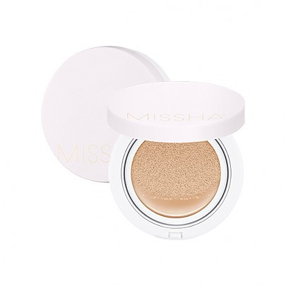 [Missha] Magic Cushion Cover Lasting - orangeshine.com