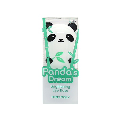 [Tonymoly] Panda`s dream eye base - orangeshine.com