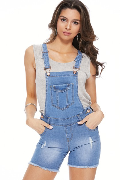 anymore jeans wholesale jeans shorts bottoms jacket skirts
