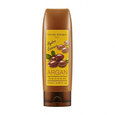 [Nature Republic] Argan Hydro Hair E - orangeshine.com