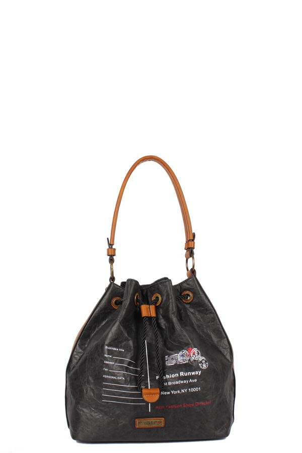 TRUDY HOBO BAG - orangeshine.com