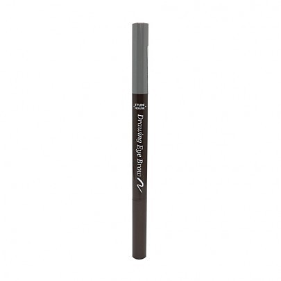 [Etude House] Drawing Eye Brow 05 - orangeshine.com