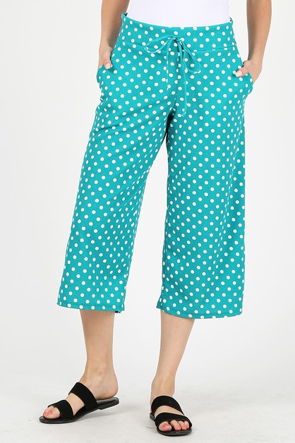 26bbb613636 Bella Berry Usa - Wholesale Clothing, Plus Dresses, Tops, Pants, Skirts