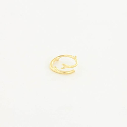 REEF RING - orangeshine.com