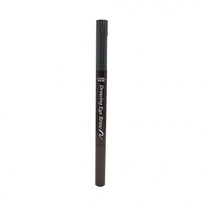 [Etude House] Drawing Eye Brow 04 - orangeshine.com