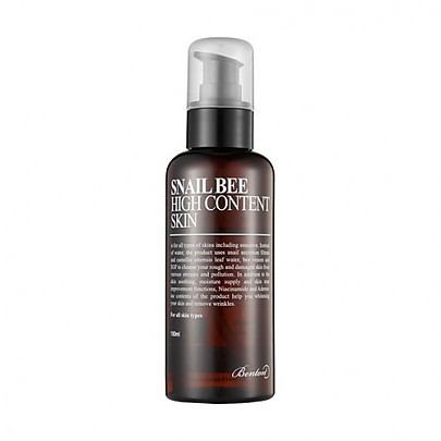 [Benton] SNAIL BEE SKIN 150ml - orangeshine.com