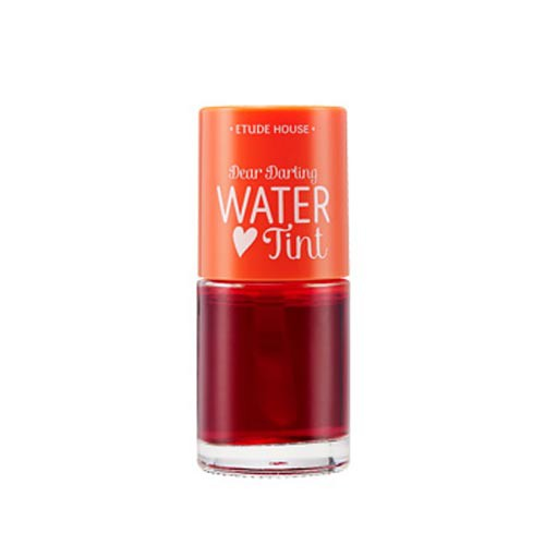 [Etude House] Darling Water tint - orangeshine.com