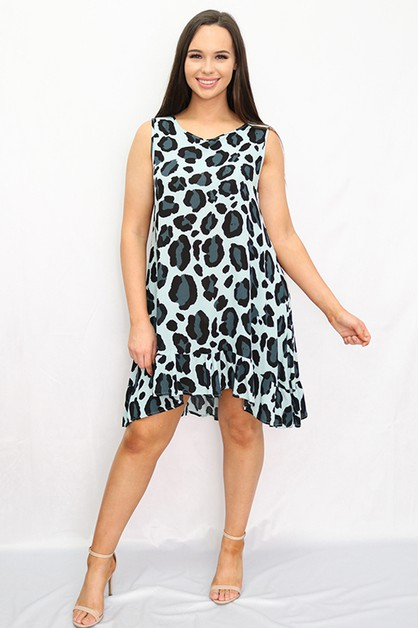 90762a96 Lady`S World - Wholesale, Clothing, Dresses, Pants, Tops