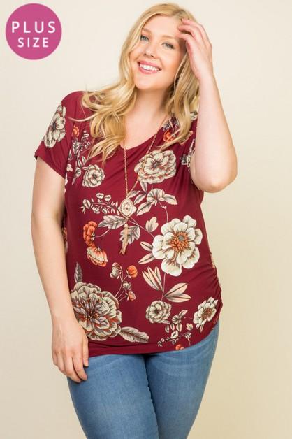 eaecc766 Misia - Wholesale Clothing, Dresses, Bottoms, Plus Size Tops, Dresses