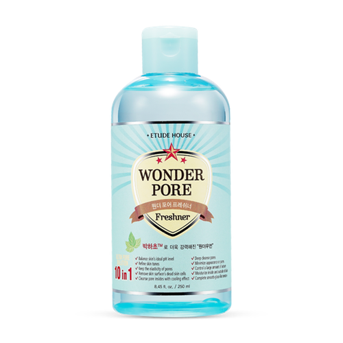 [Etude House] Wonder Pore Freshner - orangeshine.com