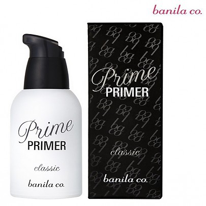 [Banila co] Prime Primer Classic Re - orangeshine.com