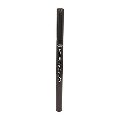 [Etude House] Drawing Eye Brow 02 - orangeshine.com
