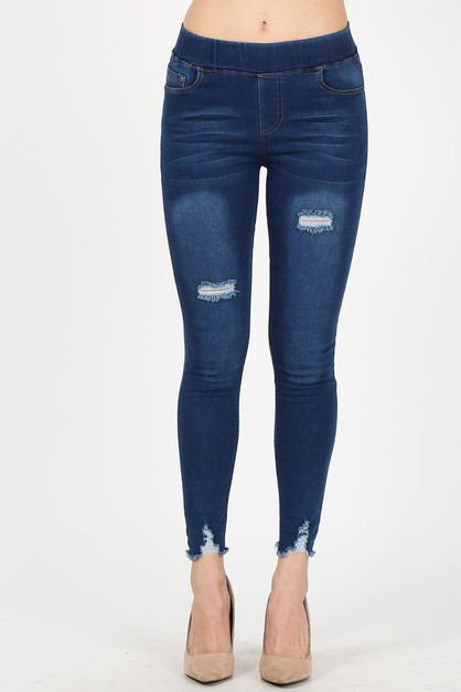 9c822eb45a4c6 Lastylebook - Wholesale Clothing, Jeans, Tops, Dresses, Short Pants