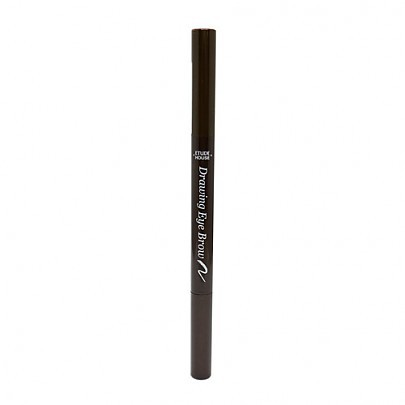 [Etude House] Drawing Eye Brow 01 - orangeshine.com