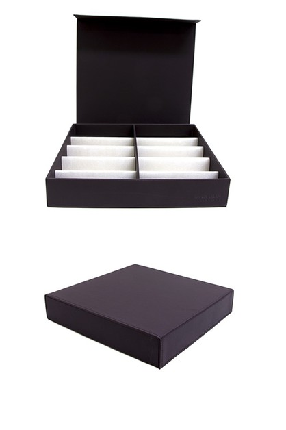 Sunglass Display box collection Case - orangeshine.com