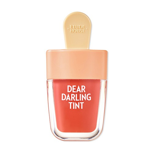 [Etude House] Darling Water gel tint - orangeshine.com
