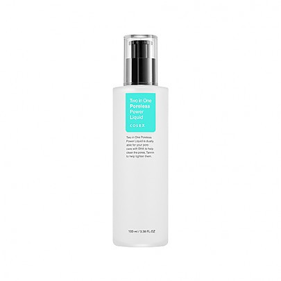 [Cosrx] Two in One Poreless Liquid - orangeshine.com
