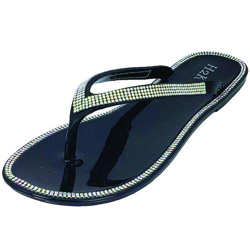 a8de901f8c67 H2K TRADING - Flip-Flop-And-Sandals