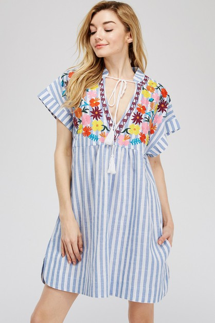 a39b3108e6f Velzera - Wholesale Clothing, Dresses, Tunic, Fashion Tops, Dress