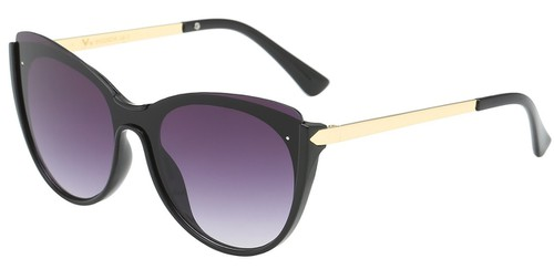 Cateye Sunglasses - orangeshine.com