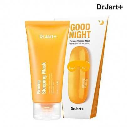 [Dr. Jart] Dermask Intra Jet SLEEP - orangeshine.com