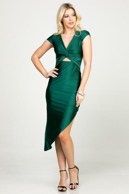 a8cf4c183d85 Wholesale Designer Cocktail Dresses For Women   Orangeshine.Com