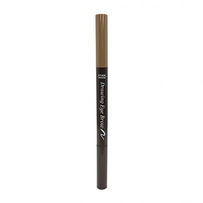 [Etude House] Drawing Eye Brow 07 - orangeshine.com