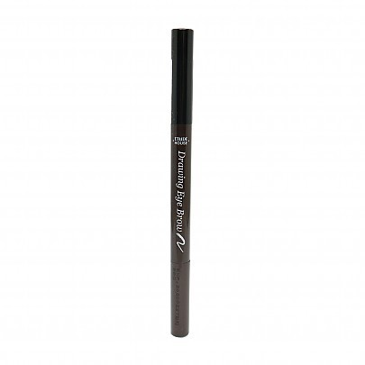 [Etude House] Drawing Eye Brow 06 - orangeshine.com