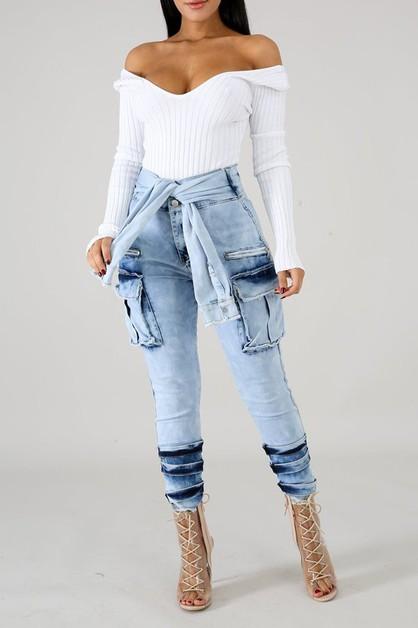 4afd4d66ad Sj Style - Wholesale Clothing, Tops, Dresses, Jumpsuits, Pants