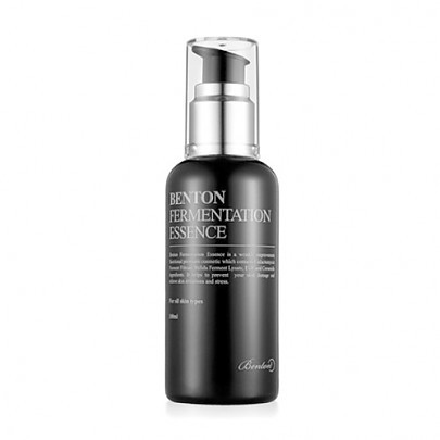 [Benton] Fermentation Essence 100ml - orangeshine.com
