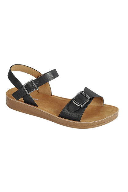 KIDS SANDALS - orangeshine.com