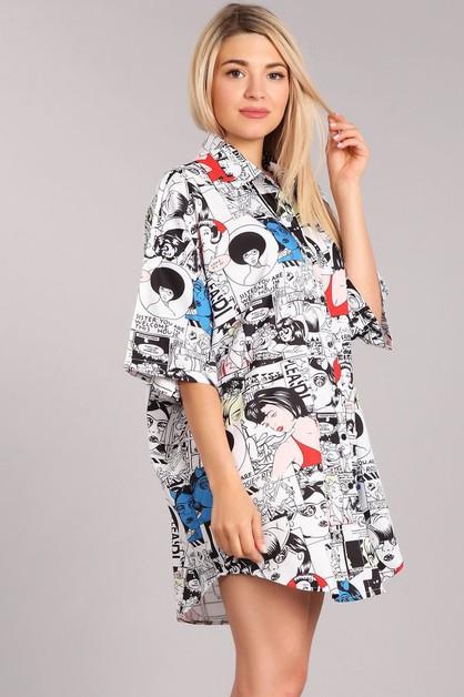 7f1204fa02 Metronom - Wholesale Clothing, Jackets, Dresses, Bottoms, Dresses
