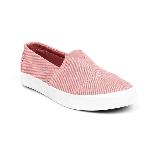 2343ba8f Weprix - Wholesale Shoes, Fashion Boots, Flats, Heels, Booties