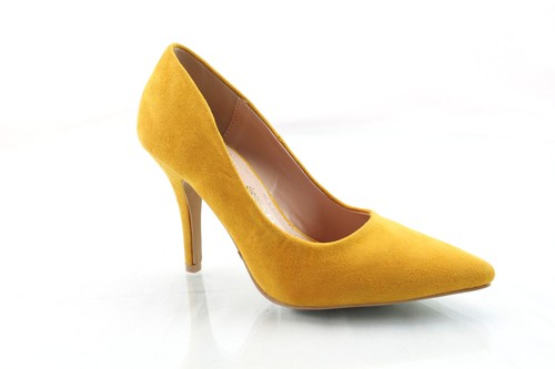 Pumps - orangeshine.com