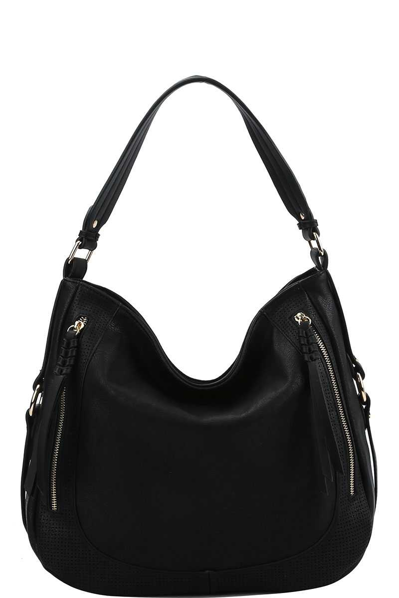 HOT TRENDY HOBO BAG  - orangeshine.com