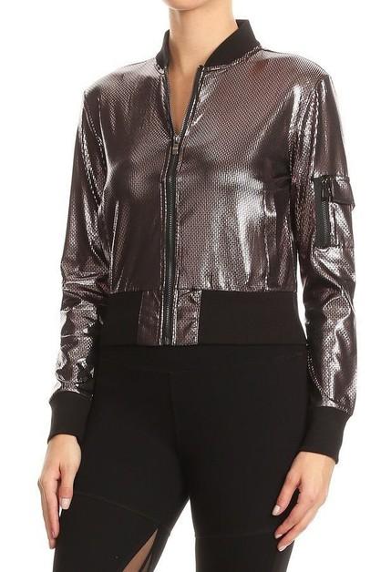 deb44cd8 Wholesale Jackets For Women | Orangeshine.Com