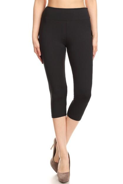 8975a185d378d0 Leggings Mania - Wholesale Leggings, Junior, Kids Swimsuits, Bottoms ...
