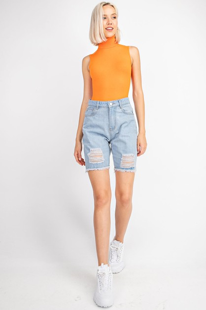 SHORTS - orangeshine.com