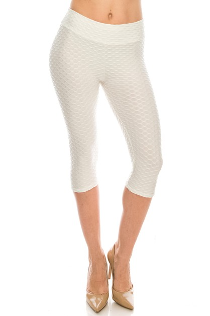 Fashion yoga legging - orangeshine.com