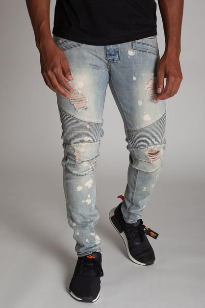 Kdnk - Wholesale Clothing, Denim Jeans, Jackets, Skinny Jean