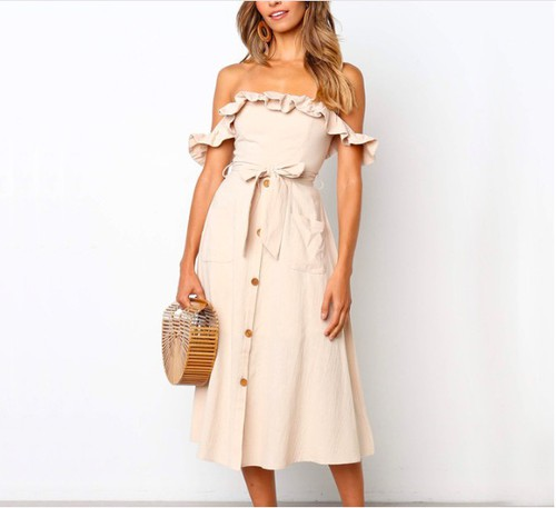 DRESS-A023 - orangeshine.com