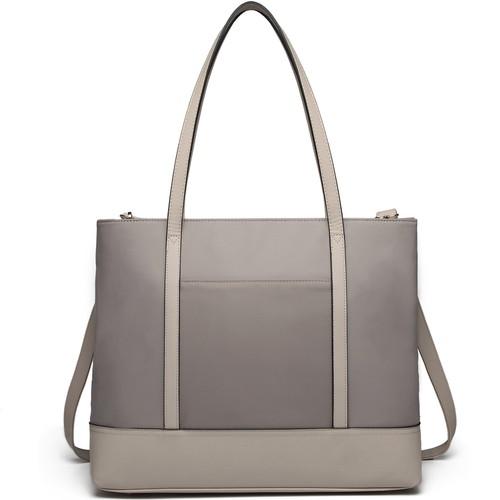 a51c4941a4 FASHION BRIDGE - Fashion-Bags | Orangeshine.com