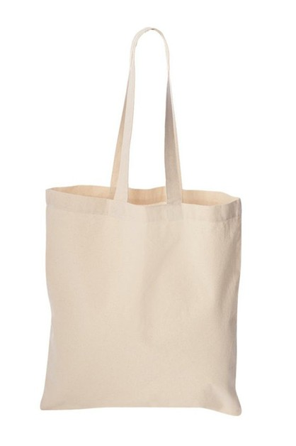 CANVAS TOTE BAG - orangeshine.com
